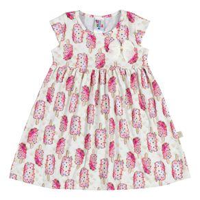 Vestidos-Menina-Primeiros-Passos---Rosa---36708-808---Pulla-Bulla---Alto-Verao-2018