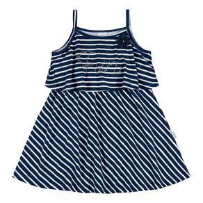 Vestidos-Menina-Primeiros-Passos---Marinho---36709-116---Pulla-Bulla---Alto-Verao-2018