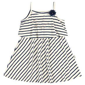 Vestidos-Menina-Primeiros-Passos---Branco---36709-293---Pulla-Bulla---Alto-Verao-2018