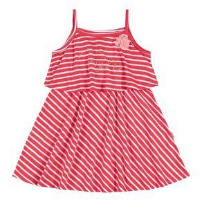 Vestidos-Menina-Primeiros-Passos---Vermelho---36709-294---Pulla-Bulla---Alto-Verao-2018