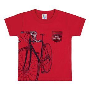 Blusas-Menino-Primeiros-Passos---Vermelho---36758-65---Pulla-Bulla---Alto-Verao-2018