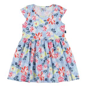 Vestidos-Menina-Infantil---Azul---36810-290---Pulla-Bulla---Alto-Verao-2018