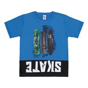 Blusas-Menino-Infantil---Azul---36859-140---Pulla-Bulla---Alto-Verao-2018