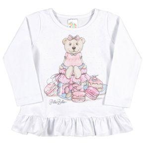Blusa-Menina-Bebe---Rosa---37105-3---Pulla-Bulla---Inverno-2018
