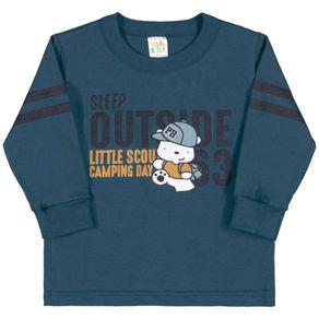 Camiseta-Menino-Bebe---Laranja---37155-342---Pulla-Bulla---Inverno-2018