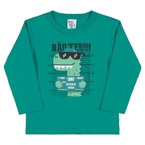 Camiseta-Menino-Primeiros-Passos---Branco---37250-67---Pulla-Bulla---Inverno-2018