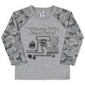 Camiseta-Menino-Primeiros-Passos---Verde---37252-567---Pulla-Bulla---Inverno-2018