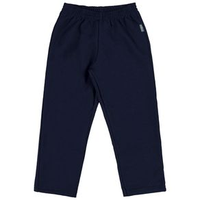 Calca-Menino-Primeiros-Passos---Jeans---37262-58---Pulla-Bulla---Inverno-2018