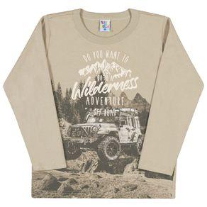 Camiseta-Menino-Infantil---Branco---37351-416---Pulla-Bulla---Inverno-2018