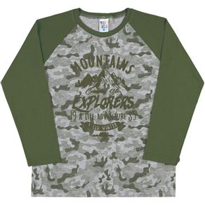 Camiseta-Menino-Infantil---Cinza---37354-885---Pulla-Bulla---Inverno-2018
