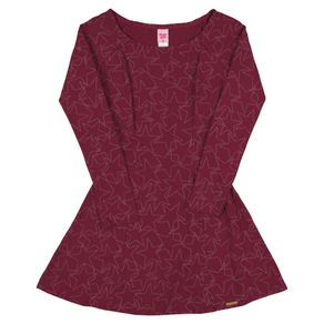 Vestido-Menina-Juvenil---Preto---37410-601---Pulla-Bulla---Inverno-2018