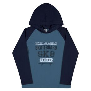 Camiseta-Menino-Juvenil---Preto---37457-136---Pulla-Bulla---Inverno-2018