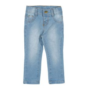 Calca-Menina-Bebe---Jeans-Medio---334125-71---Pulla-Bulla