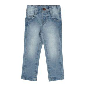 Calca-Menino-Bebe---Jeans-Escuro---334177-70---Pulla-Bulla
