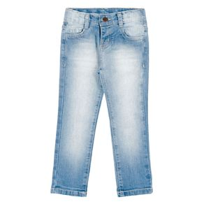 Calca-Menino-Primeiros-Passos---Jeans-Claro---334275-72---Pulla-Bulla