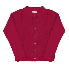Cardigan-Menina-Infantil---Esmalte---334309-424---Pulla-Bulla