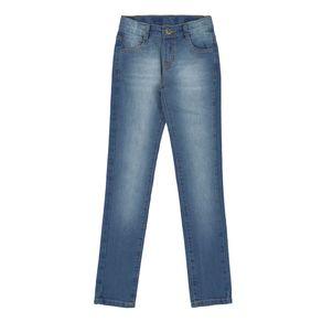 Calca-Menina-Infantil---Jeans-Escuro---334328-70---Pulla-Bulla
