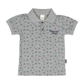 Camiseta-Menino-Bebe---Cinza---37659-567---Pulla-Bulla---Primavera-Verao-2018-2019