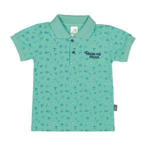Camiseta-Menino-Bebe---Verde---37659-737---Pulla-Bulla---Primavera-Verao-2018-2019