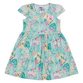 Vestido-Menina-Primeiros-Passos---Azul---37710-910---Pulla-Bulla---Primavera-Verao-2018-2019