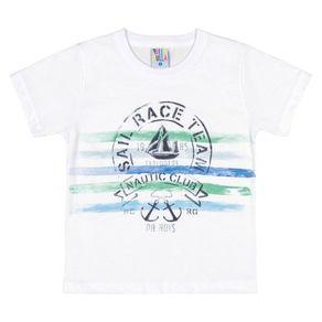 Camiseta-Menino-Primeiros-Passos---Branco---37755-3---Pulla-Bulla---Primavera-Verao-2018-2019
