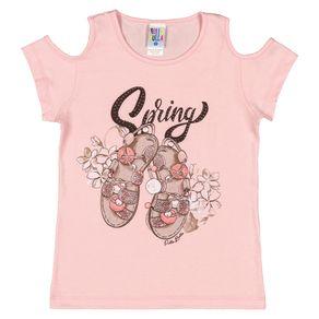 Blusa-Menina-Infantil---Rosa---37802-11---Pulla-Bulla---Primavera-Verao-2018-2019