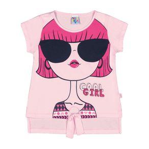 Conjunto-Menina-Infantil---Rosa---37822-794---Pulla-Bulla---Primavera-Verao-2018-2019