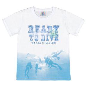 Camiseta-Menino-Infantil---Branco---37854-3---Pulla-Bulla---Primavera-Verao-2018-2019