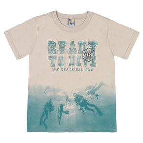 Camiseta-Menino-Infantil---Natural---37854-416---Pulla-Bulla---Primavera-Verao-2018-2019