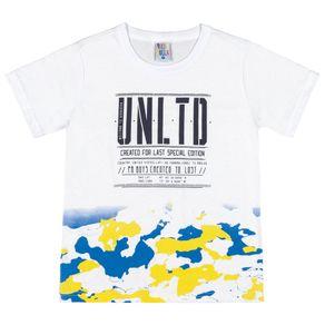 Camiseta-Menino-Infantil---Branco---37857-3---Pulla-Bulla---Primavera-Verao-2018-2019