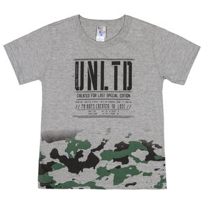 Camiseta-Menino-Infantil---Cinza---37857-567---Pulla-Bulla---Primavera-Verao-2018-2019