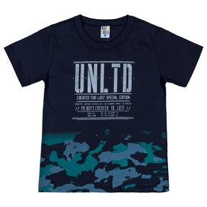 Camiseta-Menino-Infantil---Marinho---37857-58---Pulla-Bulla---Primavera-Verao-2018-2019