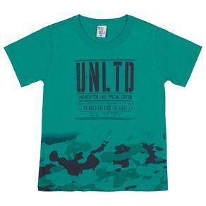 Camiseta-Menino-Infantil---Verde---37857-67---Pulla-Bulla---Primavera-Verao-2018-2019