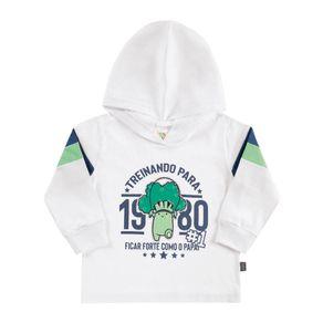 Camiseta-Bebe-Menino---Branco---38555-3-G---Pulla-Bulla---Inverno-2019