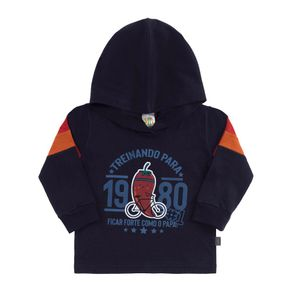Camiseta-Bebe-Menino---Marinho---38555-58-G---Pulla-Bulla---Inverno-2019