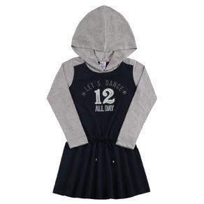 Vestido-Infantil-Menina---Preto---38713-51-10---Pulla-Bulla---Inverno-2019