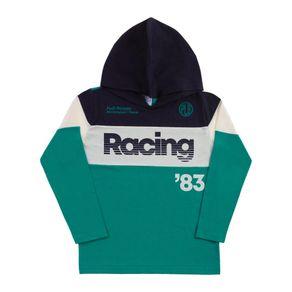 Camiseta-Infantil-Menino---Verde---38758-67-10---Pulla-Bulla---Inverno-2019