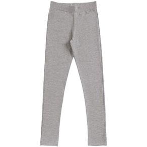 Legging-Juvenil-Menina---Mescla-Cinza---38817-567-12---Pulla-Bulla---Inverno-2019