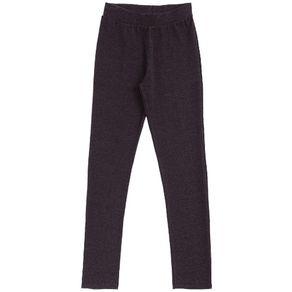Legging-Juvenil-Menina---Mescla-Preto---38817-876-12---Pulla-Bulla---Inverno-2019