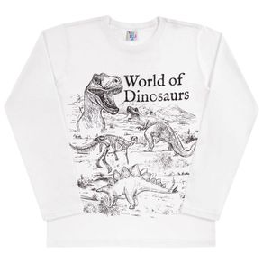 Camiseta-Juvenil-Menino---Branco---38851-3-12---Pulla-Bulla---Inverno-2019