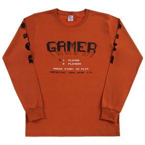 Camiseta-Juvenil-Menino---Ferrugem---38853-1086-12---Pulla-Bulla---Inverno-2019
