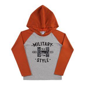 Camiseta-Juvenil-Menino---Ferrugem---38856-1086-12---Pulla-Bulla---Inverno-2019