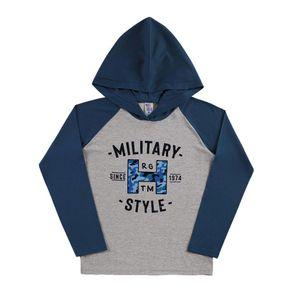 Camiseta-Juvenil-Menino---Petroleo---38856-342-12---Pulla-Bulla---Inverno-2019