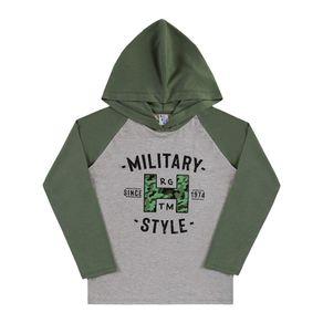 Camiseta-Juvenil-Menino---Militar---38856-356-12---Pulla-Bulla---Inverno-2019