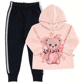 Conjunto-Bebe-Menina---Rose---38524-11-G---Pulla-Bulla---Inverno-2019
