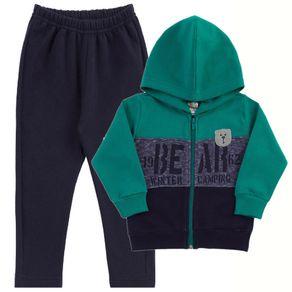 Conjunto-Bebe-Menino---Verde---38570-67-G---Pulla-Bulla---Inverno-2019