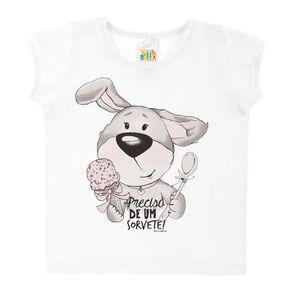 Blusa-Bebe-Menina---Branco--39102-3-G---Primavera-Verao-2019