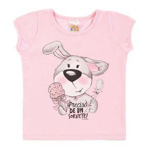 Blusa-Bebe-Menina---Rosa-Bebe--39102-719-G---Primavera-Verao-2019