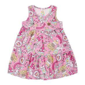 Vestido-Bebe-Menina---Rotativo-Chiclete--39108-5-G---Primavera-Verao-2019