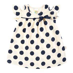 Vestido-Bebe-Menina---Rotativo-Natural--39112-293-G---Primavera-Verao-2019
